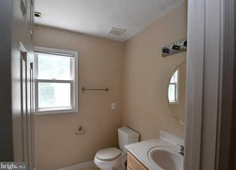 1014 Harbour Dr - Photo 12