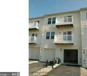 24638 Johnson Oak Terrace - Photo 2