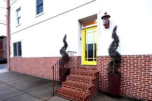 3401 Dillon Street - Photo 1