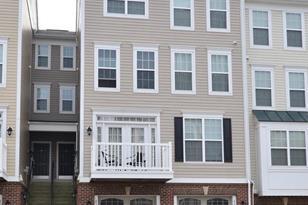 45751 Winding Branch Terrace - Photo 1