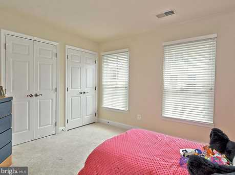 720 Battery Place - Photo 14