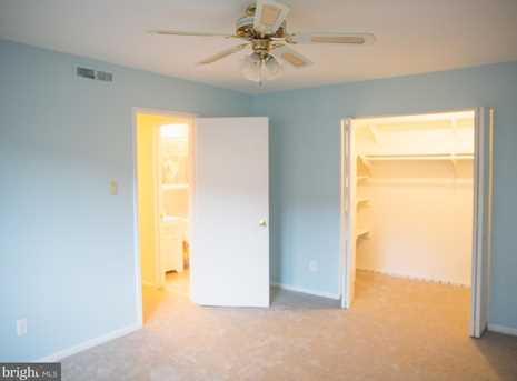 10167 Mosby Woods Drive #106 - Photo 14
