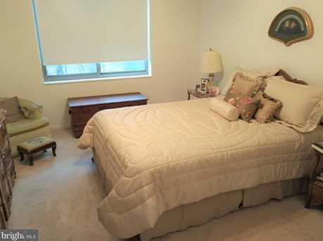3100 Leisure World Boulevard #322 - Photo 8