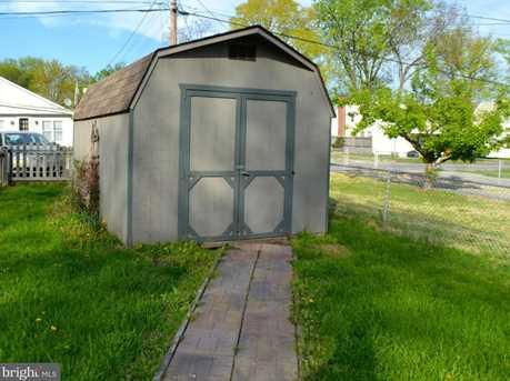 7729 Locust Grove Road - Photo 12