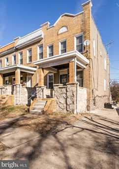 4312 Nicholas Avenue - Photo 1