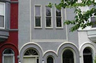 828 11th Street NE - Photo 1