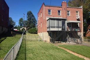 3019 Glen Avenue - Photo 1