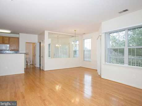 12 Hawk Rise Lane #202 - Photo 4