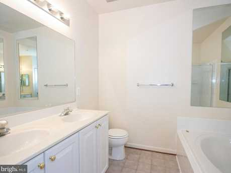 12 Hawk Rise Lane #202 - Photo 12