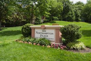 3101 Hampton Drive #218 - Photo 1