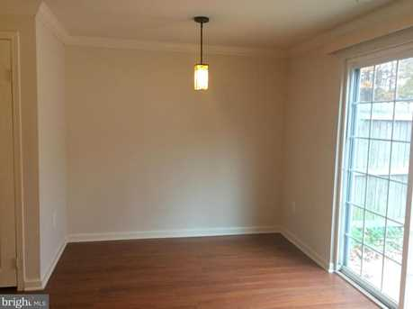 8134 Sheffield Court - Photo 2