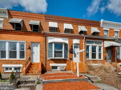344 Drew Street - Photo 2