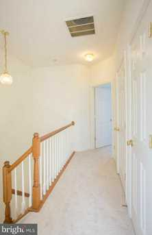 12914 Town Commons Drive - Photo 14