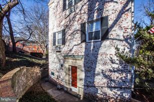 1643 Fitzgerald Lane #907 - Photo 1