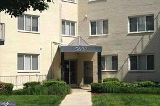 5601 Parker House Terrace #414 - Photo 1