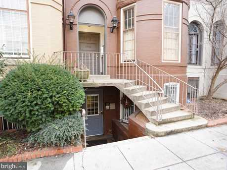 1754 Corcoran Street NW #54B - Photo 8