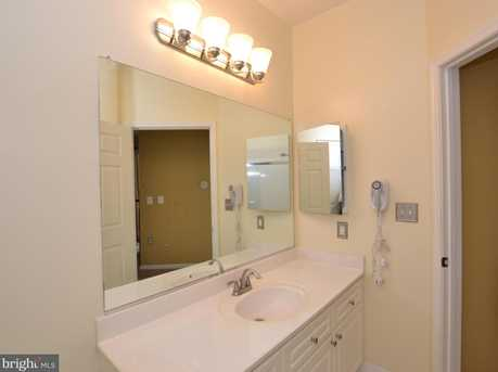 12909 Alton Square #102 - Photo 16
