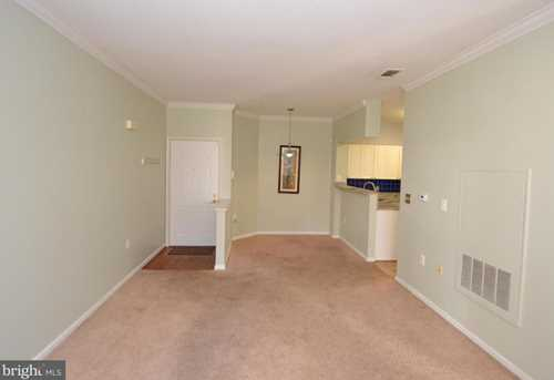12909 Alton Square #102 - Photo 6