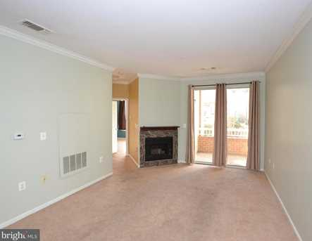 12909 Alton Square #102 - Photo 8