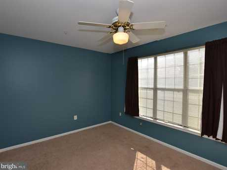 12909 Alton Square #102 - Photo 10