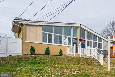 4640 Hanna Place SE - Photo 1