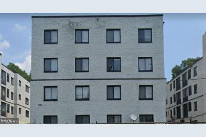 318 37th Street SE #302 - Photo 1
