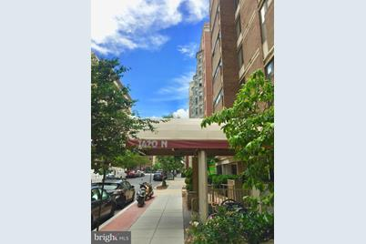 1420 N Street NW #603 - Photo 1