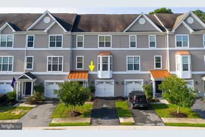 33804 Connecticut Avenue #35 - Photo 1