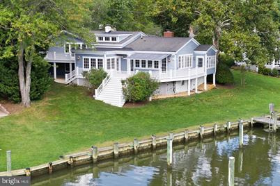 437 Ferry Point Road - Photo 1