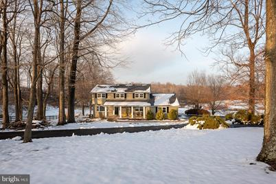 10 Mill Swamp Road - Photo 1