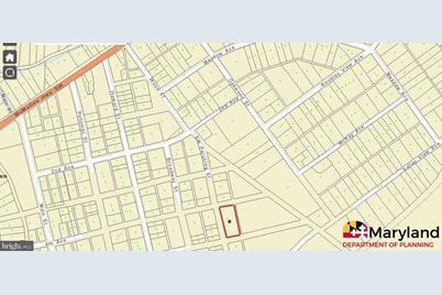 Lots 254-255 Pershing Street - Photo 1