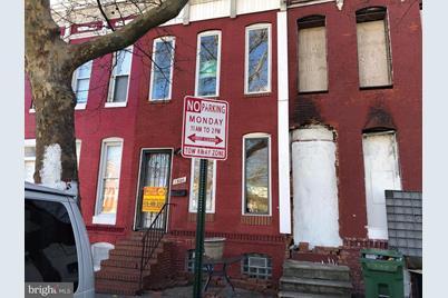 1505 Clifton Avenue - Photo 1