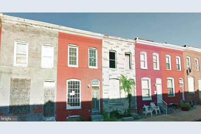 1715 N Port Street - Photo 1