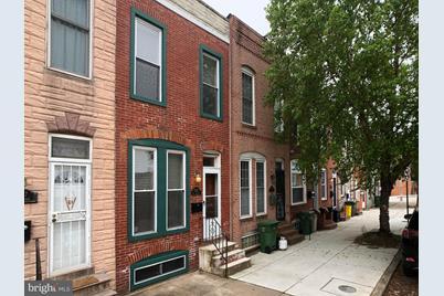 3015 Fait Avenue - Photo 1