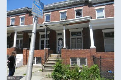 2218 Aiken Street - Photo 1