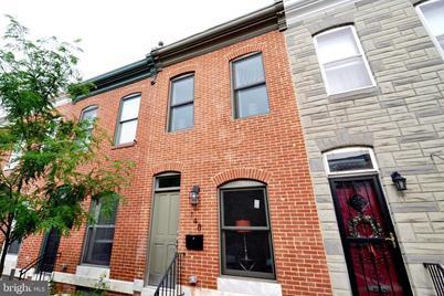 148 N Decker Avenue - Photo 1