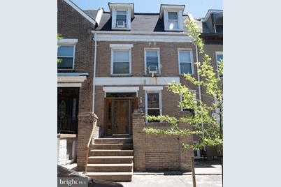 2449 N Calvert Street - Photo 1