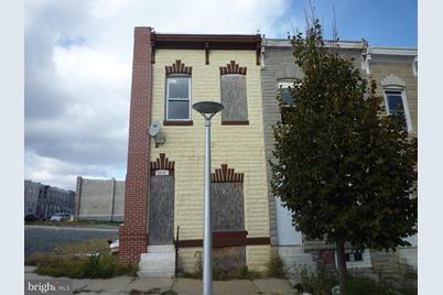 2632 McElderry Street - Photo 1