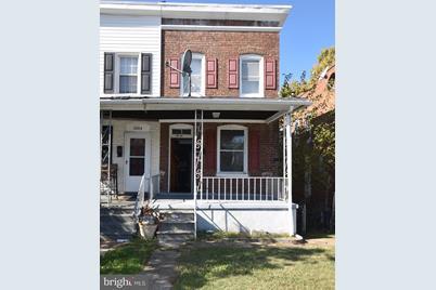 3812 3rd Street - Photo 1