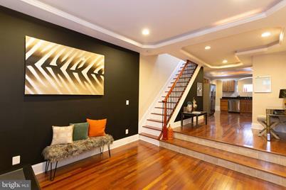 3708 E Lombard Street - Photo 1