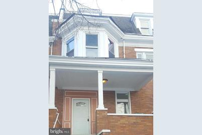 805 Brooks Lane #1 - Photo 1