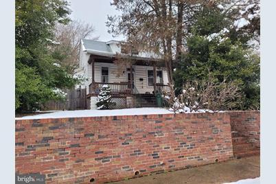4804 Richard Avenue - Photo 1