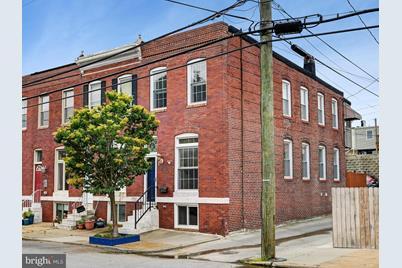 700 S Eaton Street - Photo 1