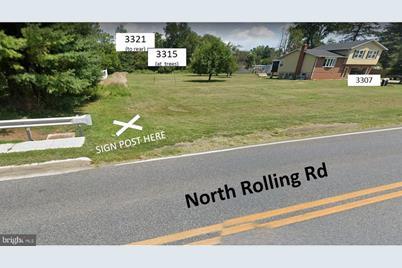 3315 N Rolling - Photo 1