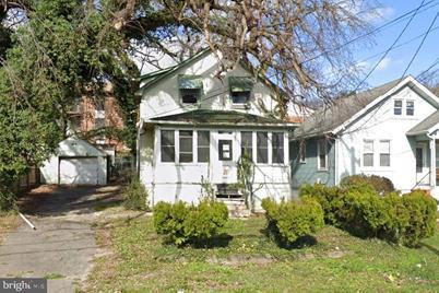 612 Old Edmondson Avenue - Photo 1