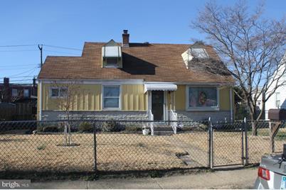 3410 Loganview Drive - Photo 1