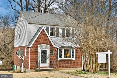 1501 Neighbors Avenue - Photo 1