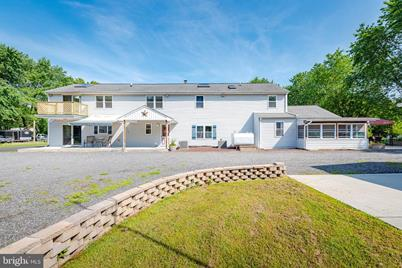 3635 Glenwood Road - Photo 1