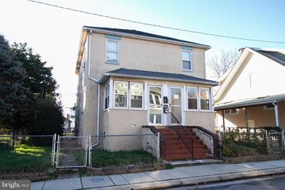 215 Cleveland Avenue - Photo 1