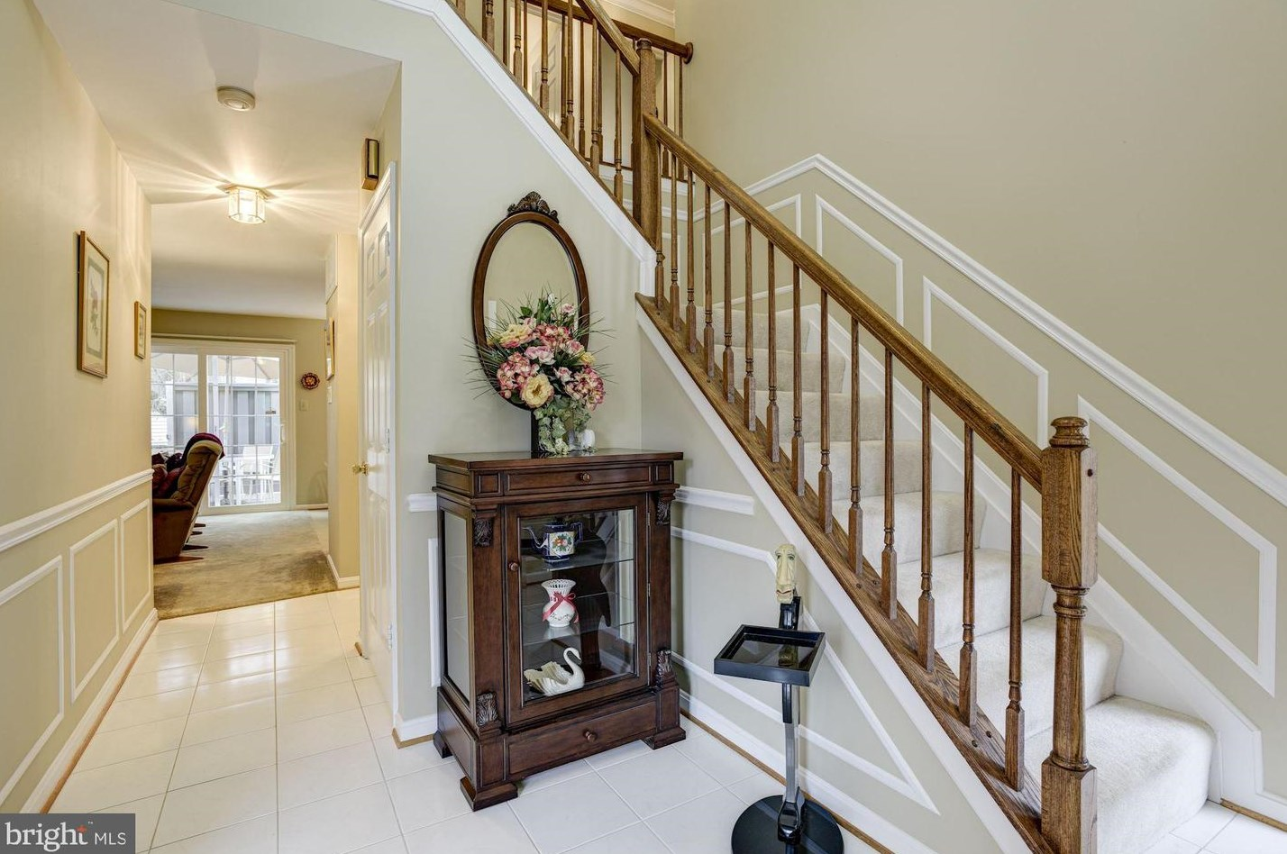 20 Clarion Ct, Hunt Valley, MD 21030